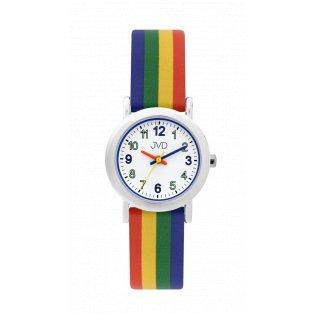 Náramkové hodinky JVD J7194.2