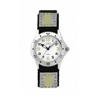 Náramkové hodinky JVD J7193.3