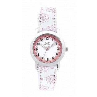 Náramkové hodinky JVD J7191.1