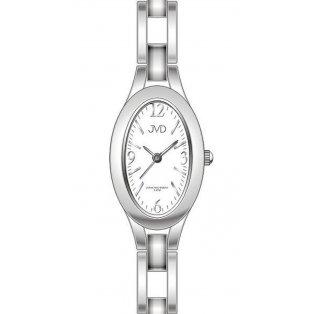 Náramkové hodinky JVD J4146.1