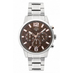 Náramkové hodinky JVD JE1006.3