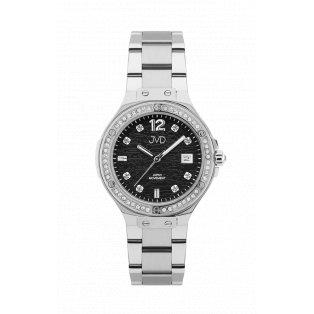 Náramkové hodinky JVD JC032.3