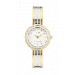 Náramkové hodinky JVD J4165.3