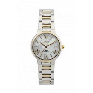 Náramkové hodinky JVD JC156.1
