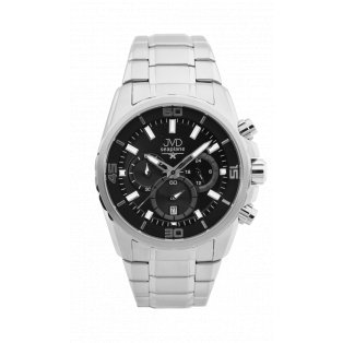 Náramkové hodinky Seaplane MOTION JVDW 81.1