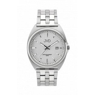 Náramkové hodinky JVD J1115.2
