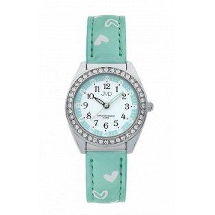 Náramkové hodinky JVD basic J7117.7