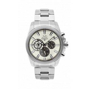 Náramkové hodinky Seaplane CORE JVDW 83.1