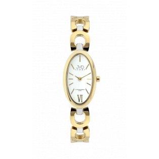 Náramkové hodinky JVD steel J4085.2