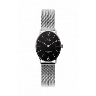 Náramkové hodinky JVD J4163.4