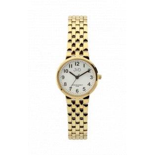 Náramkové hodinky JVD J4157.3