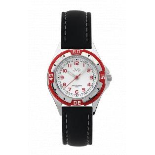 Náramkové hodinky JVD J7099.1