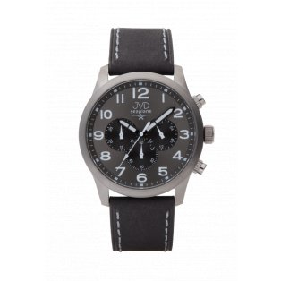 Náramkové hodinky JVD Seaplane ULTIMATE JC628.1