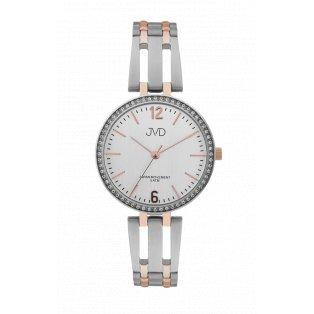 Náramkové hodinky JVD J4166.3