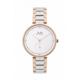 Náramkové hodinky JVD J4171.3
