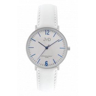 Náramkové hodinky JVD J4173.1
