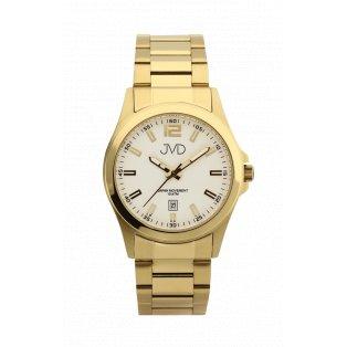 Náramkové hodinky JVD J1041.6