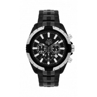 Náramkové hodinky JVD Seaplane METEOR JA1913.2