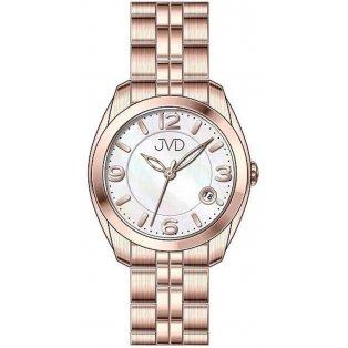 Náramkové hodinky JVDW76.3