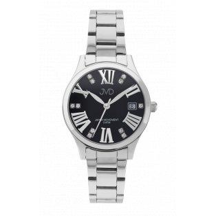 Náramkové hodinky JVD J4158.6