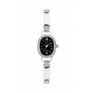 Náramkové hodinky JVD steel J4096.1