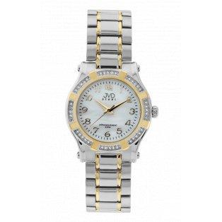 Náramkové hodinky JVD steel J4128.2