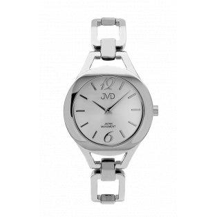 Náramkové hodinky JVD JC029.1