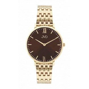 Náramkové hodinky JVD J-TS32