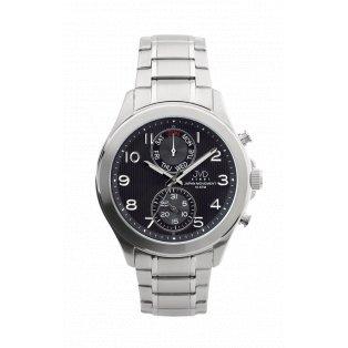 Náramkové hodinky JVD Steel J1097.1