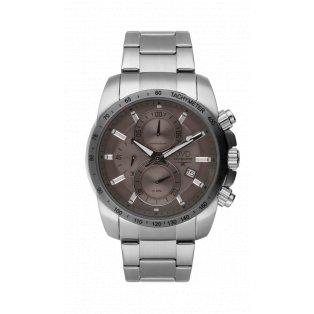 Náramkové hodinky Seaplane METEOR JVDW 35.2