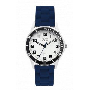 Náramkové hodinky JVD J7192.2