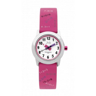 Náramkové hodinky JVD basic J7120.1