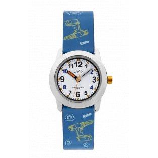 Dětské náramkové hodinky JVD J7175.2