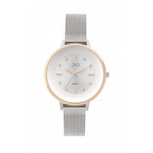 Náramkové hodinky JVD JG1007.2