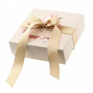Dárkový box BOX-SUN