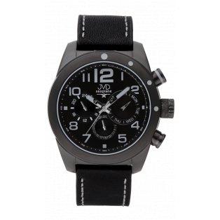 Náramkové hodinky Seaplane CASUAL JVDW 75.2