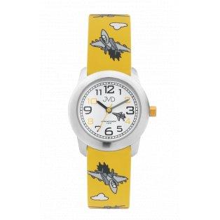 Náramkové hodinky JVD J7162.2