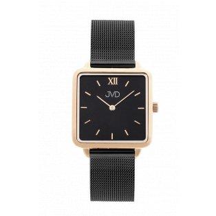Náramkové hodinky JVD J-TS20