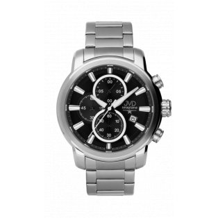 Náramkové hodinky Seaplane METEOR JVDW 34.1