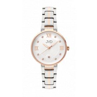 Náramkové hodinky JVD JG1017.2