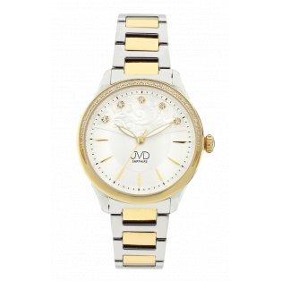 Náramkové hodinky JVD JG1009.4