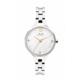 Náramkové hodinky JVD JG1019.1