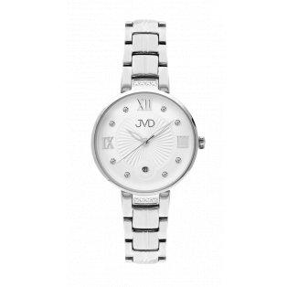 Náramkové hodinky JVD JG1017.1