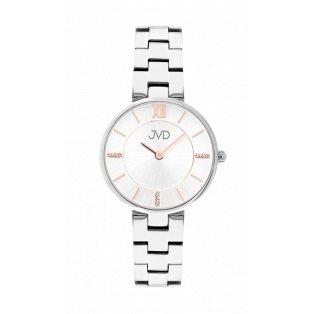 Náramkové hodinky JVD JG1020.1