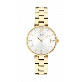 Náramkové hodinky JVD JG1020.3