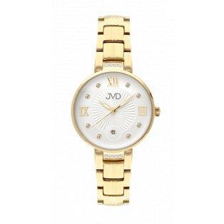 Náramkové hodinky JVD JG1017.3
