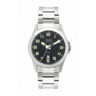 Náramkové hodinky JVD J1041.35