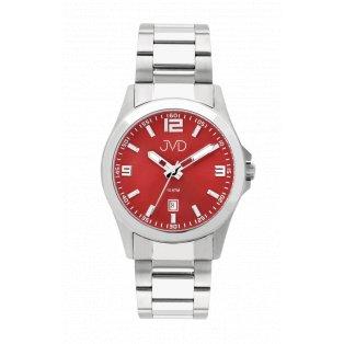 Náramkové hodinky JVD J1041.26