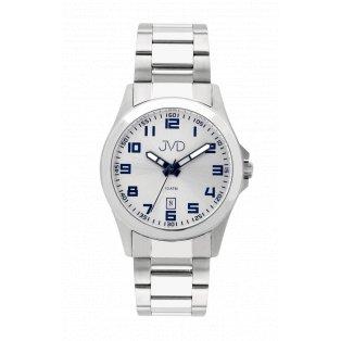 Náramkové hodinky JVD J1041.22