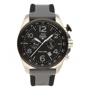 Náramkové hodinky JVD JVDW 89.1